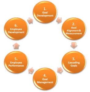 Performance Management cart