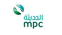 MPC logo icon