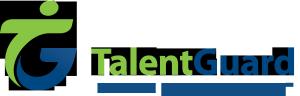 TalentGuard Predictive People Development logo