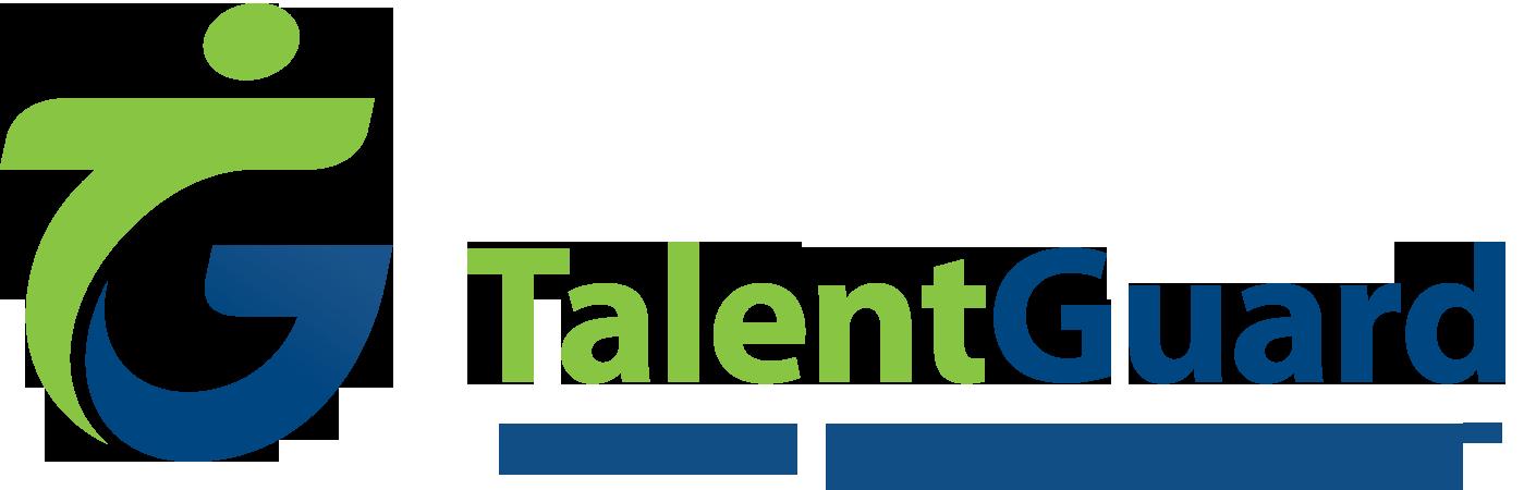 TalentGuard Predictive People Development
