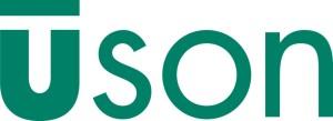 USON logo icon