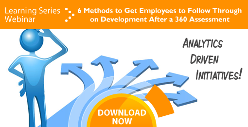 Learning series webinar 6 methods to get emplotees to follow through on development