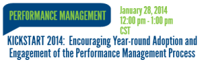 Performance Management January 28