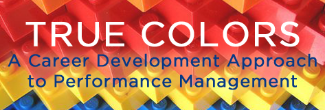 A career development approach to performance management