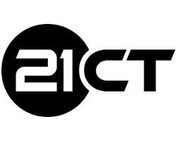 21 CT Logo TalentGuard