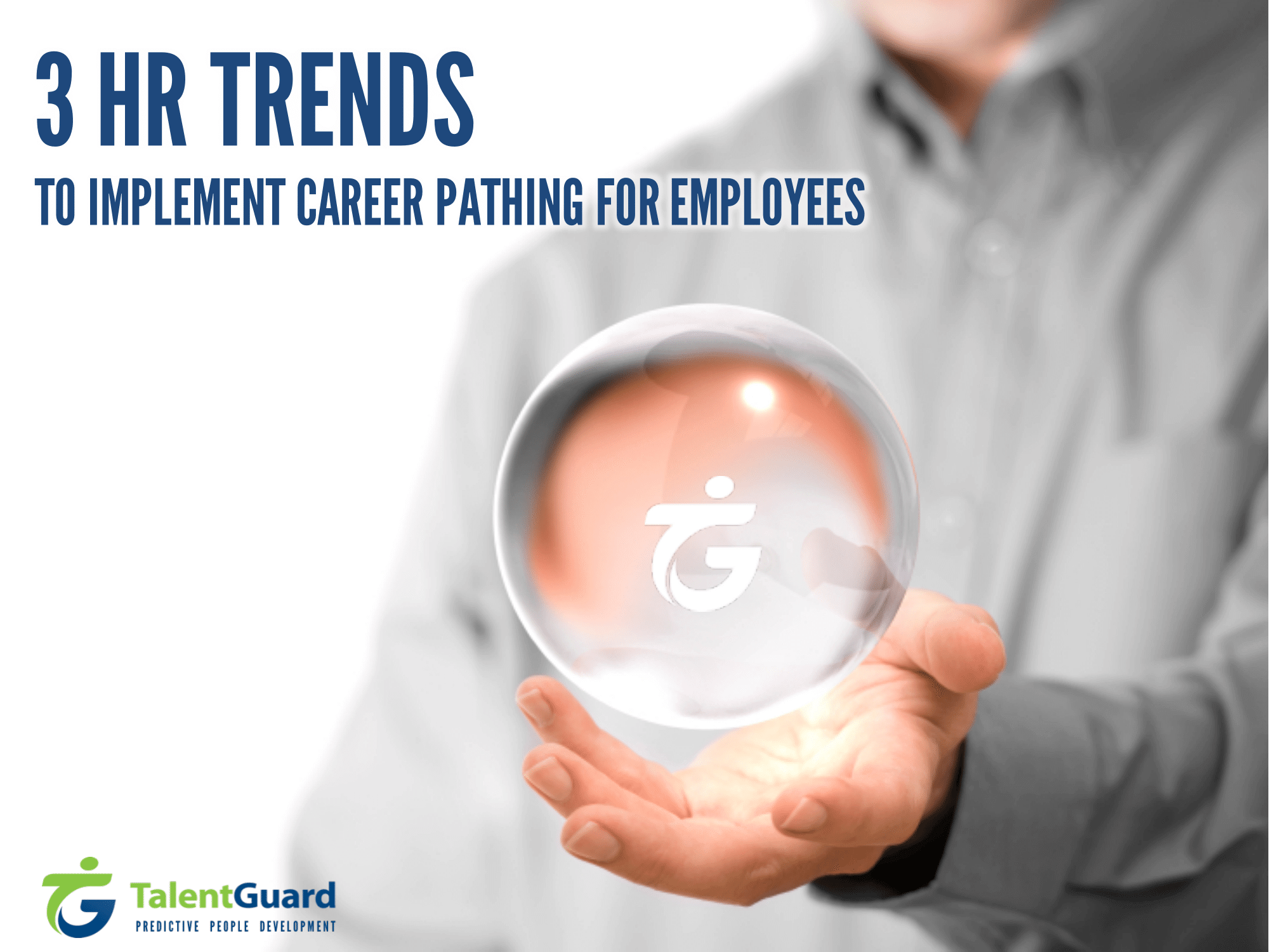 3 HR Trends for Career Pathing Employees-