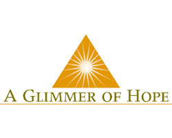 A Glimmer of Hope Logo TalentGuard