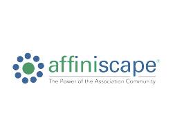 Affiniscape Logo TalentGuard