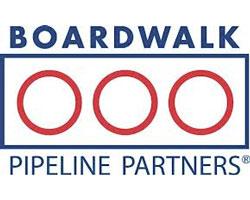 Boardwalk Pipeline Partners Logo TalentGuard