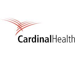 Cardinal Health Logo TalentGuard