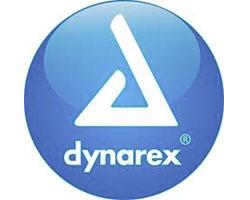 Dynarex Logo TalentGuard