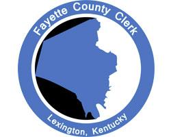 Fayette County Clerk Logo TalentGuard