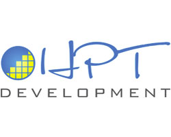 HPT Development Logo TalentGuard