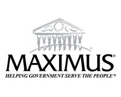 Maximus Logo TalentGuard