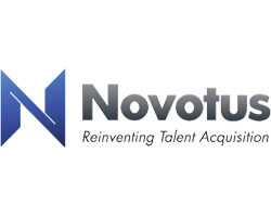 Novotus Talent Acquisition Logo TalentGuard