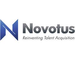 Novotus Talent Acquisition Logo TalentGuard