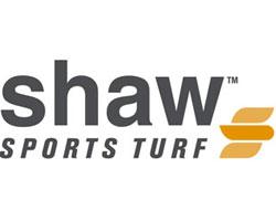 Shaw Sports Turf Logo TalentGuard