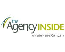 The Agency Inside Logo TalentGuard