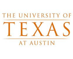 University of Texas at Austin Logo TalentGuard