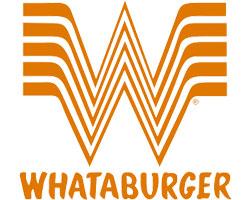Whataburger Logo TalentGuard