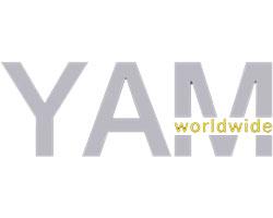 YAM Worldwide Logo TalentGuard
