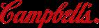 Campbell Logo