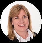 Diane Klinetob leadership team head shot