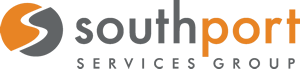 Southport Services Group Icon Logo