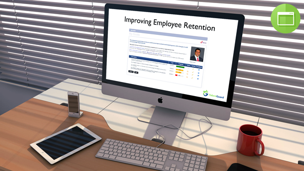 improving organizational retention Staff retention employment retention an organization, is defined as a set up where individuals come together and work in unison to achieve a common goal.