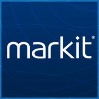 Market Logo TalentGuard