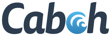 Caboh Business Collaboration Tool Logo TalentGuard