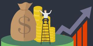 Executive Compensation Improve Succession Planning