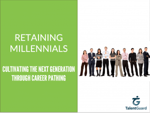 Cultivating the Next Generation through Career Pathing TalentGuard