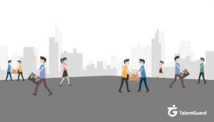 3 Steps to Better Performance Management TalentGuard