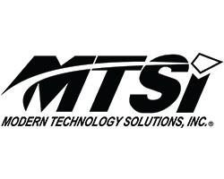 MTSI logo