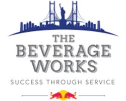 The Beverage Works Logo