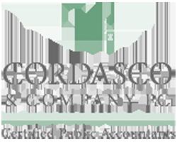 Cordasco and Company Logo