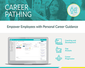 Career Pathing Software