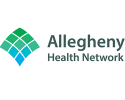 Allegheny Health Network TalentGuard