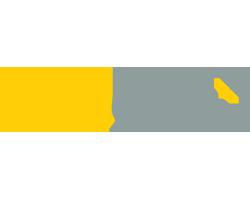 GumGum Logo TalentGuard