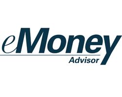 eMoney Logo TalentGuard