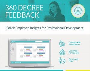 360 Feedback - Datasheet