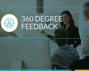 360 Feedback - Product Overview