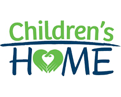 Children's Home of York