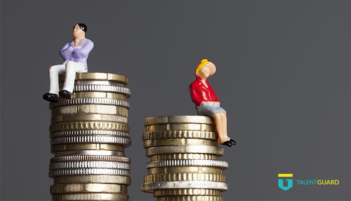 closing gender pay gaps
