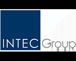 Intec Group