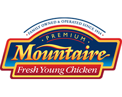 Mountaire Farms of Delaware, Inc.