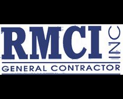 RMCI, Inc.