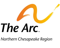 The Arc of Northern Chesapeake Logo