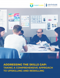 Addressing the Skills Gap_Page_01